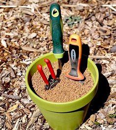 Los mejores trucos para jardín