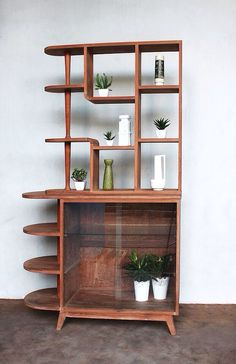 40 Amazing Retro Furniture Design Ideas For Vintage Look. Furniture manufacturers are receiving connected with breaking retro or up the idea with respect. Retro furniture today's designs are sur. Mcm Furniture, Vintage Furniture, Furniture Design, Furniture Ideas, Rustic Furniture, Cheap Furniture, Chair Design, Furniture Dolly, Furniture Layout