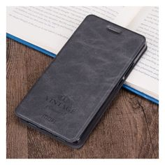 MOFI Cover for Samsung J3 Pro Cover Phone Bag Vintage Card Holder Leather Stand Case for Samsung Galaxy J3 Pro Case #Affiliate