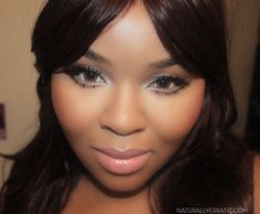 makeup blog - Google Search