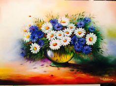 Resultado de imagem para pintura em fotografia