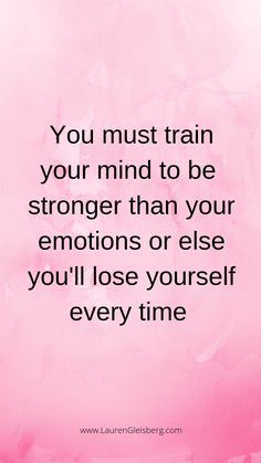 Positive Quotes For Life Encouragement, Positive Quotes For Life Happiness, Life Quotes Love, Self Love Quotes, Meaningful Quotes, Wisdom Quotes, True Quotes, Words Quotes, Motivating Quotes