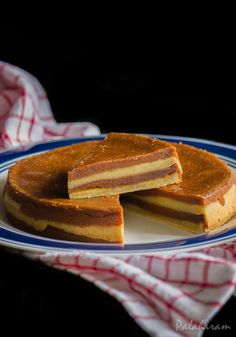 Culinary blog Melting In The Mouth, Caramel Recipes, Recipe Please, Recipe Community, Baking Pans, Indian Food Recipes, Deserts, Breakfast, Book