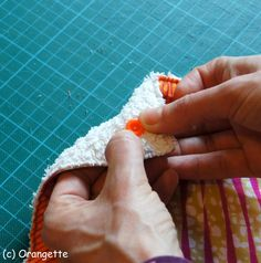 Poser des pressions... - Fleurs d'Orangette Creation Couture, Sewing, Scrappy Quilts, Coin Couture, Learn Sewing, How To Sew, Dressmaking, Couture, Fabric Sewing