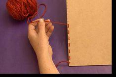 tejidos a telar, Pooling Crochet, Crochet Poncho, Loom Weaving, Diy Clothes, Needlework, Tapestry, Inspiration, Molde, Stitches