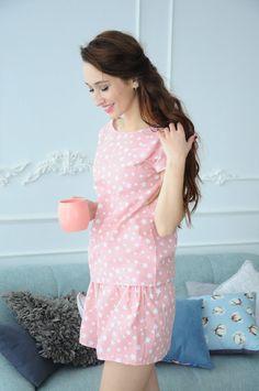 10 Best Women s Sleep Shirts images  5ddb780e8