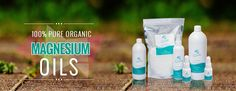 Pure Magnesium oil in Australia at Wholesale Prices‎ and Free shipping for order over $90!