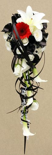 Grapevine Wreath, Florists, Vita, Wedding Bouquets, Shelf, Bridal Bouquets, Shelves, Floral Shops, Wedding Brooch Bouquets