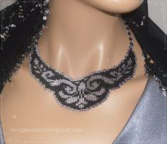 strijkkralenpatroon frozen - G Wire Jewelry Patterns, Beading Patterns, Tiffany Jewelry, Opal Jewelry, Jewelry Bracelets, Crochet Baby Cocoon, Jewelry Editorial, Jewelry Illustration, Jewellery Sketches