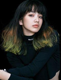 Komatsu Nana 小松菜奈 for Japanese Beauty, Asian Beauty, Nana Komatsu Fashion, Nana Afterschool, Japonese Girl, Komatsu Nana, Fan Fiction, Actor Model, Ms Gs