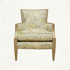 View the Abigail Chair (4508DG) from Arhaus. A spectacular work-of-art is deserving of an equally spectacular frame. Abigail proves this point beaut