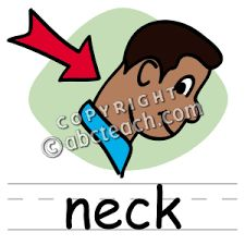 Image result for coloring sheet for a human neck Coloring Sheets, Body Parts, Image, Colouring Sheets, Parts Of The Body, Printable Coloring Pages