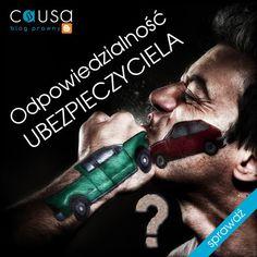 http://www.blog.causakancelariaprawna.eu/2013/06/odpowiedzialnosc-ubezpieczyciela.html   Temat: Odpowiedzialność ubezpieczyciela.   Rozwinięcie tematu na blogu Kancelarii, zapraszamy.