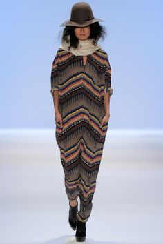 basically a onesie pajama #marahoffman