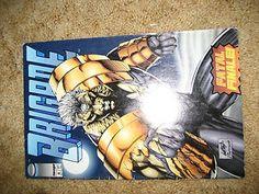 http://www.ebay.com/itm/X-Men-s-Bridge-4-Comic-Book-Marvel-Comics-rare-and-unique-comic-book-/251223944418?pt=US_Comic_Books=item3a7e1d2ce2  bridge #4 rare edition