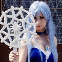 Frosta Halloween Cosplay, Halloween Party, Halloween Costumes, Cosplay Ideas, Costume Ideas, She Ra Costume, Characters, Classic, Pictures