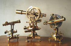 Old navigation instruments http://www.pinterest.com/0bvuc9ca1gm03at/