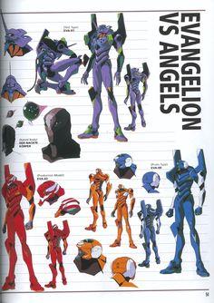 Neon Genesis Evangelion #anime #animeotaku #otaku #anime art #otakue art #animemanga #manga #neongenesiseangelion #evangelion #neongenesis #neongenesisevangelionartbook #animeartbook #evangelionart