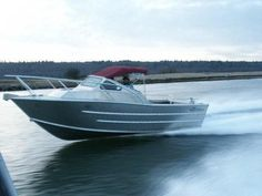 Aluminium Boats For Sale, Aluminum Boat, Power Boats, Motor Boats, High Performance Boat, Speed Boats