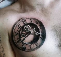 (1) Diseños de Tatuajes (@fotodetatuajess) | Twitter