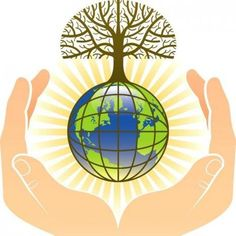 Earth Day Tips to Help Save the Environment, Save the Planet, Save Money Earth Day Tips, Green Living Tips, Green Tips, Landscape Materials, Beautiful Prayers, Summer Reading Program, Pinterest Crafts, Happy Earth, Landscaping With Rocks
