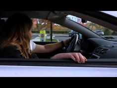 PRETTY SLY by Elisa Ludwig -- Book Trailer