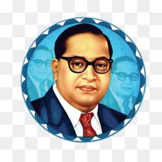Ambedkar Mahatma Gandhi Government of India Constitution of India - India New Images Hd, Pictures Images, Wallpaper Pictures, Photo Wallpaper, B R Ambedkar, Hd Photos Free Download, Galaxy Wallpaper Iphone, Photo Clipart, Independence Day Images