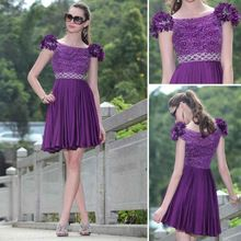Shop homecoming dresses online Gallery - Buy homecoming dresses for unbeatable low prices on AliExpress.com - Page 3
