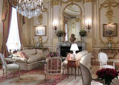 Joan Rivers' $28 million apartment suite