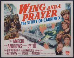 1944 Movies | of stock war movie posters aviation aircraft posters search all movie ...