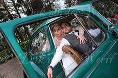 Guyzance Hall Wedding Photography for Nikki and David in Northumberland Photographer Wedding, Wedding Photography, Northumberland England, Baby Strollers, David, Weddings, Children, Baby Prams, Young Children
