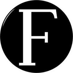 Alphabet, Symbols, Peace, Logos, Alpha Bet, Logo, Sobriety, Glyphs, World