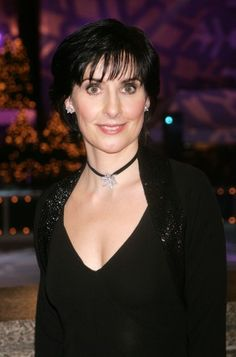 Enya free piano sheet music list. Read more about Enya before you dive into the piano sheets.