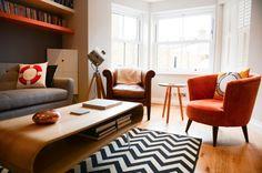 http://www.made.com/fr/hooper-table-basse-salon-design-bois-frene-naturel
