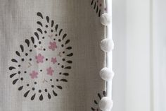 London Townhouse, Signature Style, Kids Rugs, Texture, Detail, Interior, Projects, Design, Home Decor