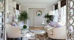 Roxanne Lumme | Falls Church renovation