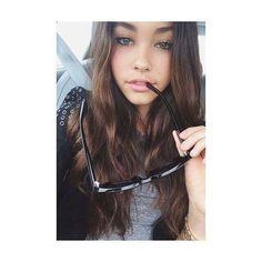 madison beer valentine testo