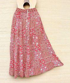Saias patchwork indianas  Por R$ 6990  Conheça nosso catálogo pelo whatsapp: 13982166299