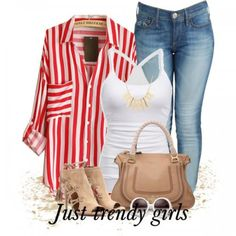 How to pick clothing according to your body shape? | Just Trendy Girls