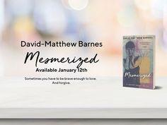Amelia, Forgiveness, Authors, Indie, Place Cards, Novels, Place Card Holders, Fiction, Romance Novels