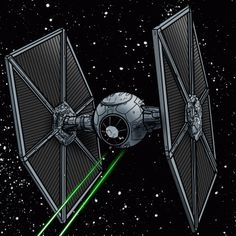 how to draw a tie fighter, tie fighter, star wars