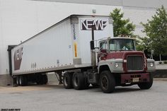 Charles Danko Truck Pictures - Page 32