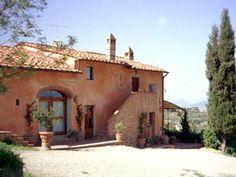 Villa Rossa Italy | Holiday Rentals