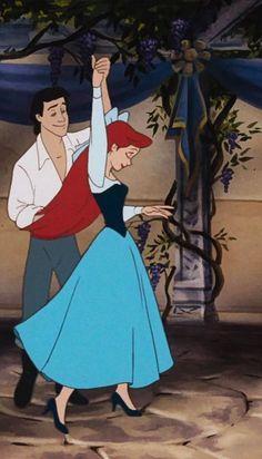 Bailar!