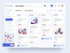 Dashboard Ui, Dashboard Design, Design System, App Design, Calendar App, Responsive Layout, Ui Design Inspiration, Ui Web, Web Application