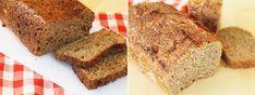 Najzdrowsze jest pieczywo razowe. Do przygotowania wykorzystuje się mąkę żytnią, lub pszenną razową. Pieczenie chleba na zakwasie przebiega na dwóch etapach