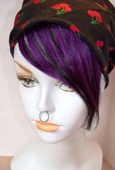 Careful 26 Inch Colorful Hairdressing Training Head Model Rainbow Synthetic Fiber Mannequin Hairdresser Training Head With Clamp Stand To Win A High Admiration And Is Widely Trusted At Home And Abroad. Styling Tools