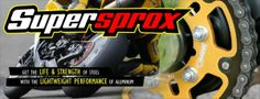 SoloMotoParts - Motorcyle Parts and Gear - XtremeQpon