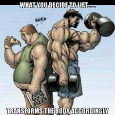 Muscle Building Tips. Gain More Mass With These Weight Training Tips! It can be fun to lift weights if you do it safely and correctly. You can enjoy yourself and see the progress of an effective workout routine. Fitness Motivation, Fitness Quotes, Fitness Goals, Fitness Tips, Health Fitness, Gym Fitness, Cross Fitness, Bodybuilding Motivation Quotes, Cycling Motivation