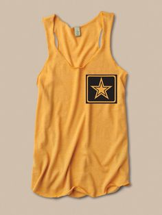 Simple Army Tank--Definitely need this....